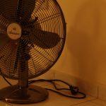 コストコに売ってる扇風機・サーキュレーターの価格一覧(2017)