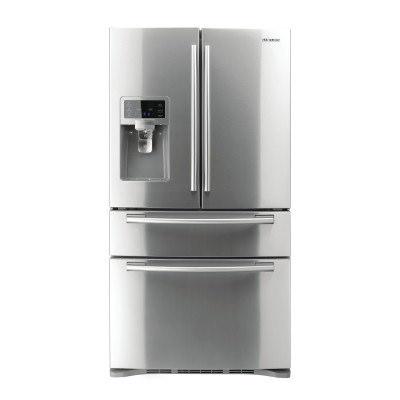 2019年最新!コストコの冷蔵庫・冷凍庫10種類以上!価格メモ くまこすのメモ帳