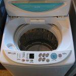 コストコに売ってる洗濯機の種類と値段(2017)