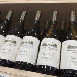 神田うのさんおすすめの白&赤ワインをコストコで発見