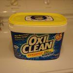 コストコに売ってる掃除用洗剤の種類と値段(2016)