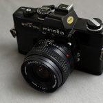 コストコに売ってるカメラの種類と値段(2016)