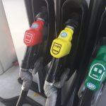 コストコのガソリンスタンドは現金NG!プリペイドカードの使い方