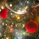 コストコに売ってるクリスマスツリーの種類と価格(2016)