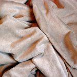 コストコに売ってる大判ひざ掛けやブランケット、毛布の種類と価格