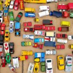 コストコに売ってるおもちゃの種類と価格(2016)