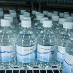 コストコで買える水(軟水・硬水)・炭酸水の種類と価格(2017)