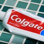コストコで買える歯ブラシ・歯磨き粉などの種類と価格(2017)