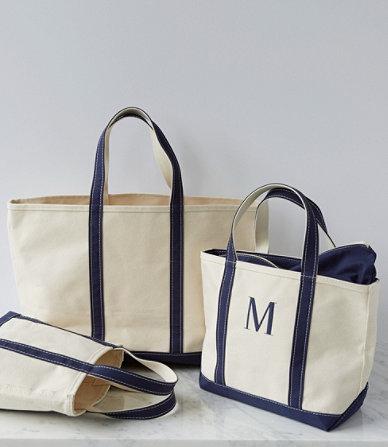 コストコで発見!L.L.Beanトートバッグの色・サイズ・値段